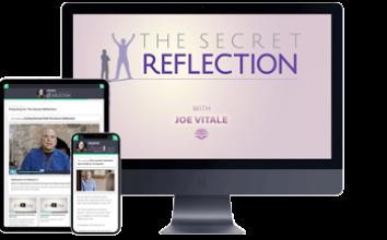 The Secret Reflection