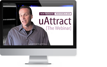 uAttract (The Webinar)