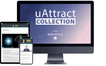 uAttract Collection