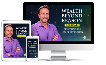 Wealth Beyond Reason 2.0