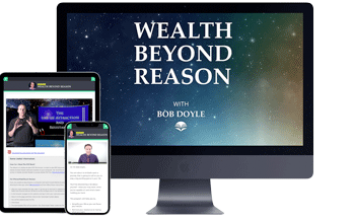Wealth Beyond Reason 2.0